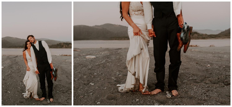 Klamath River Northern California Wedding - Oceana and Kenton - Jessica Heron Images 118.jpg