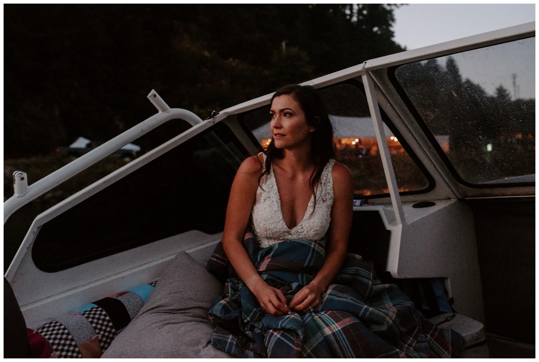 Klamath River Northern California Wedding - Oceana and Kenton - Jessica Heron Images 128.jpg