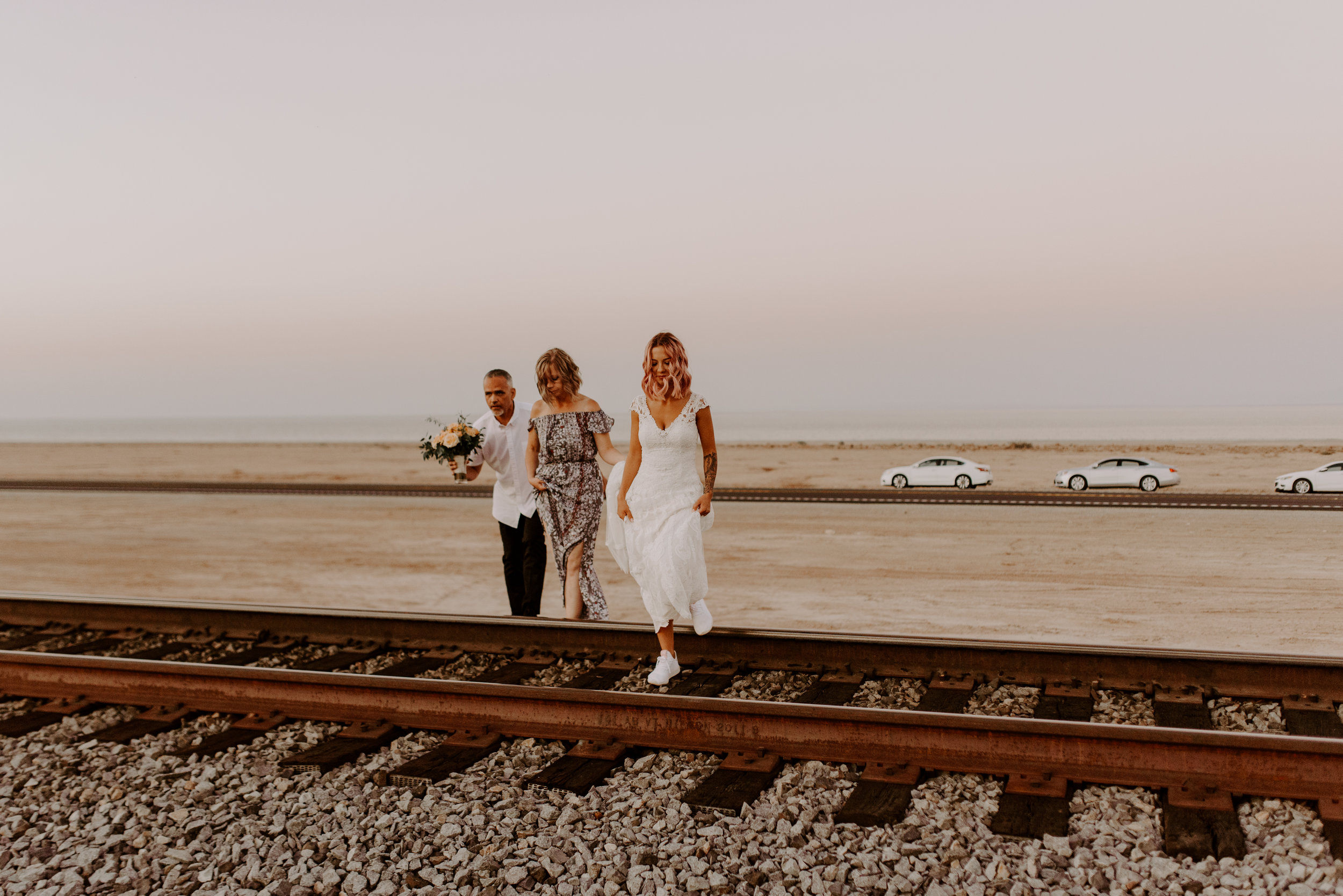 Kira and Brayden Elopement Highlights - Jessica Heron Images 027.JPG