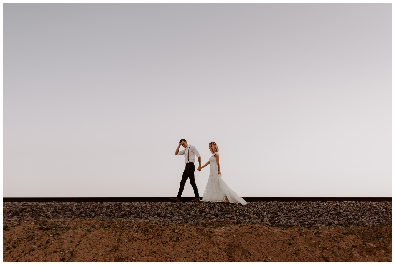 Kira and Brayden Elopement Highlights - Jessica Heron Images 053.jpg