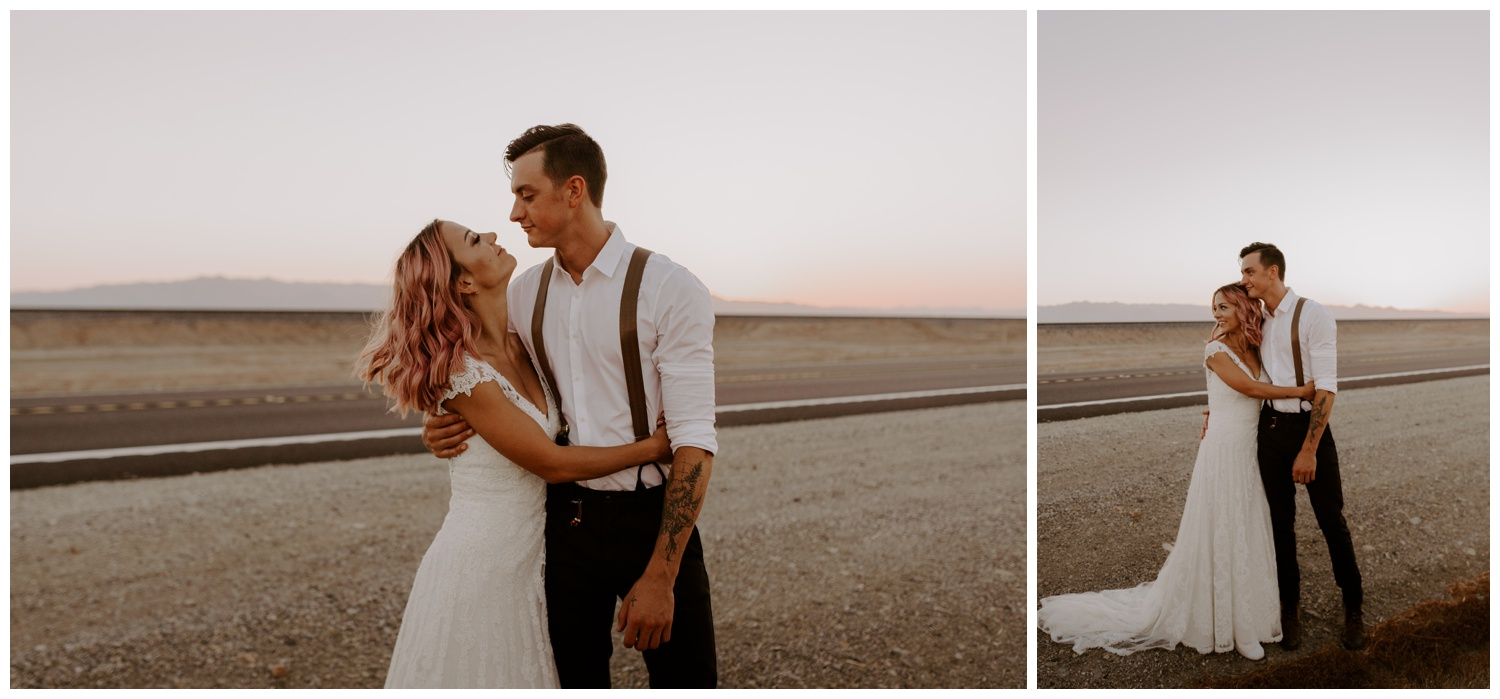 Kira and Brayden Elopement Highlights - Jessica Heron Images 057.jpg