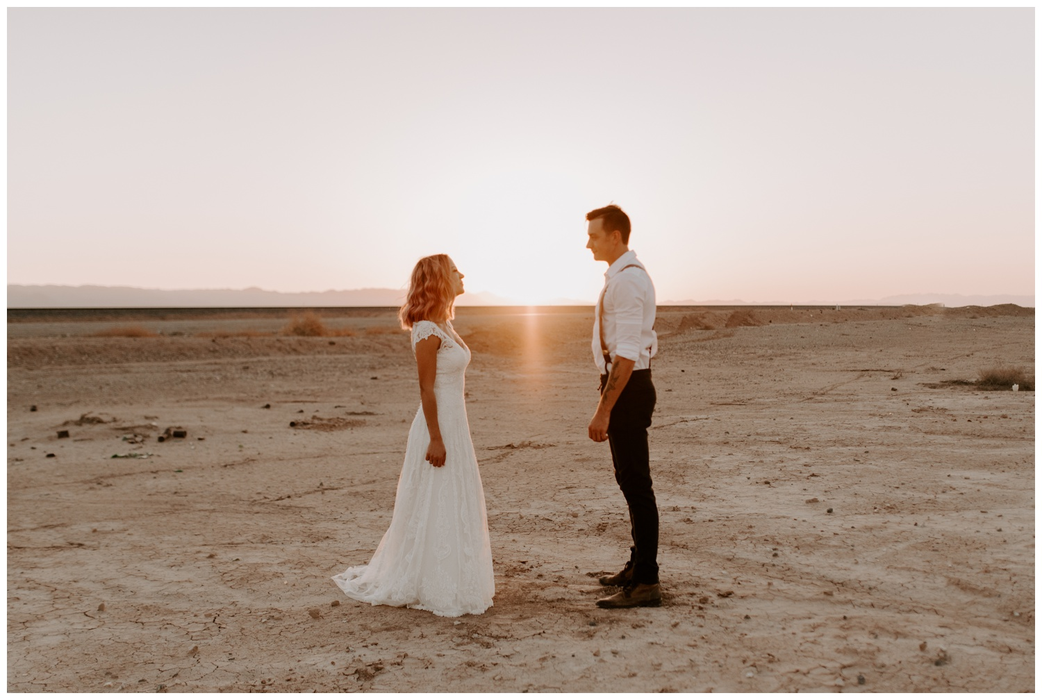 Kira and Brayden Elopement Highlights - Jessica Heron Images 090.jpg
