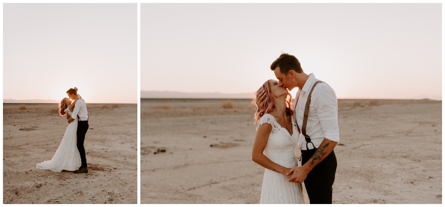 Kira and Brayden Elopement Highlights - Jessica Heron Images 094.jpg