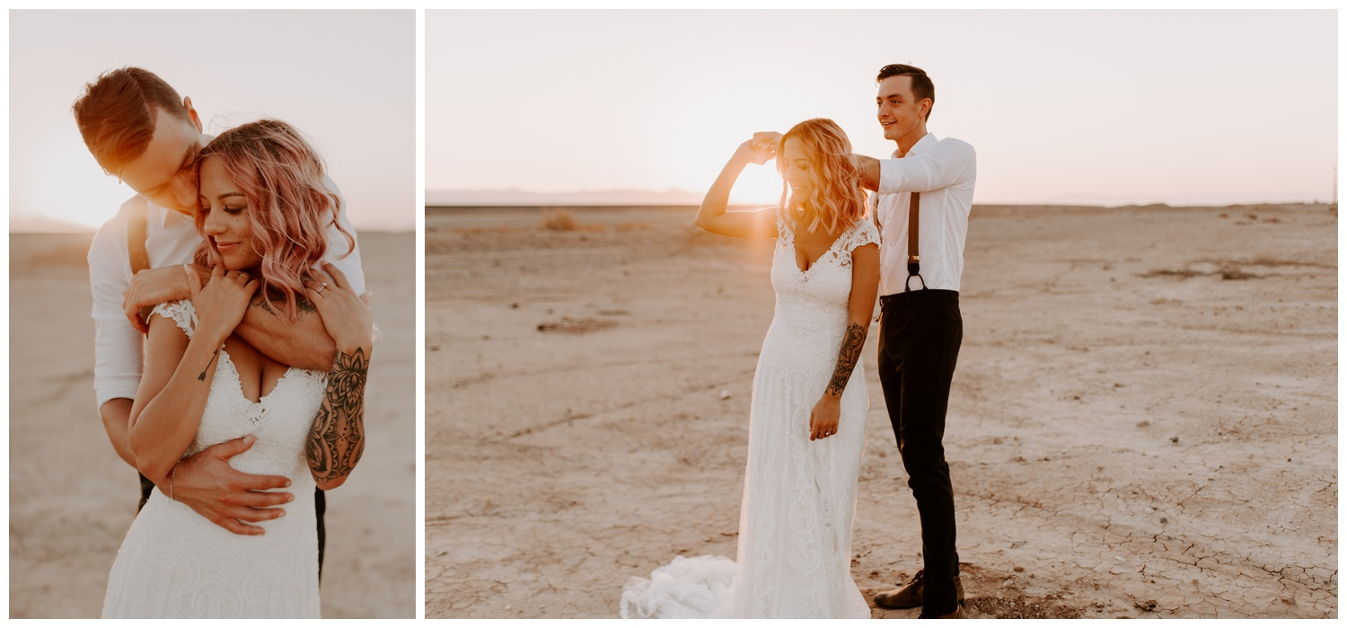 Kira and Brayden Elopement Highlights - Jessica Heron Images 100.jpg