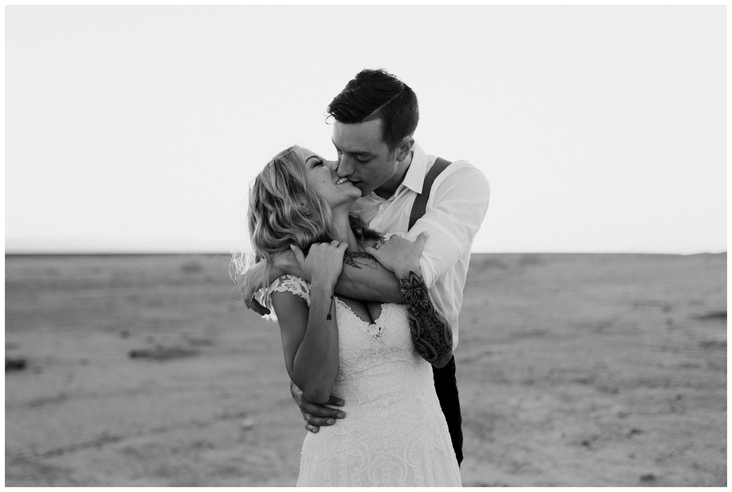 Kira and Brayden Elopement Highlights - Jessica Heron Images 107.jpg