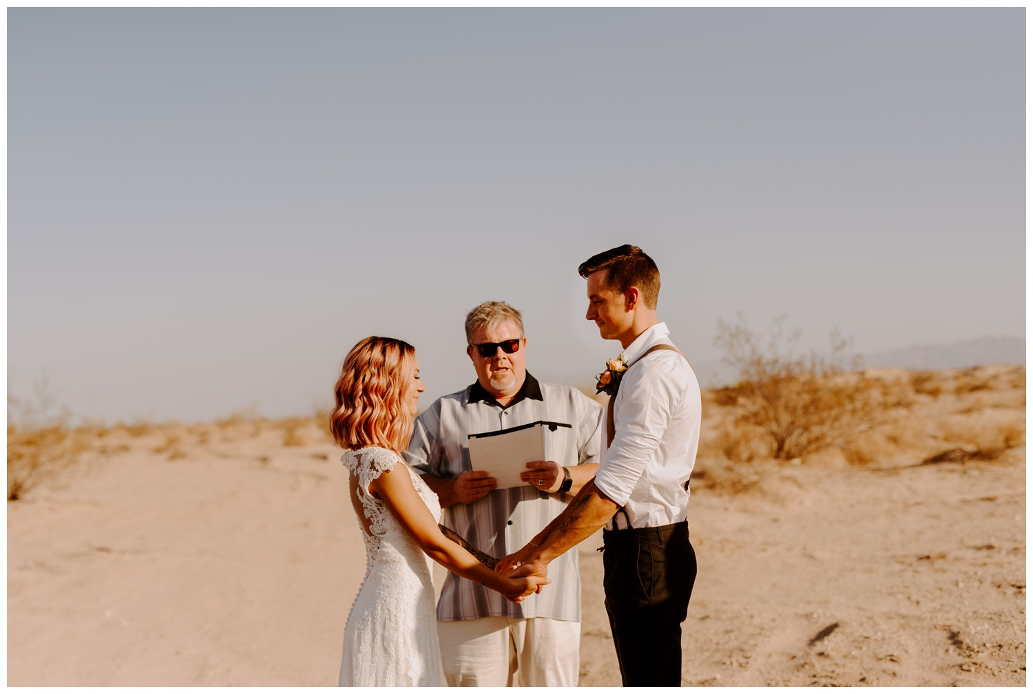 Salvation Mountain Elopement Palm Springs Pink Hair Bride - Jessica Heron Images_0129.jpg
