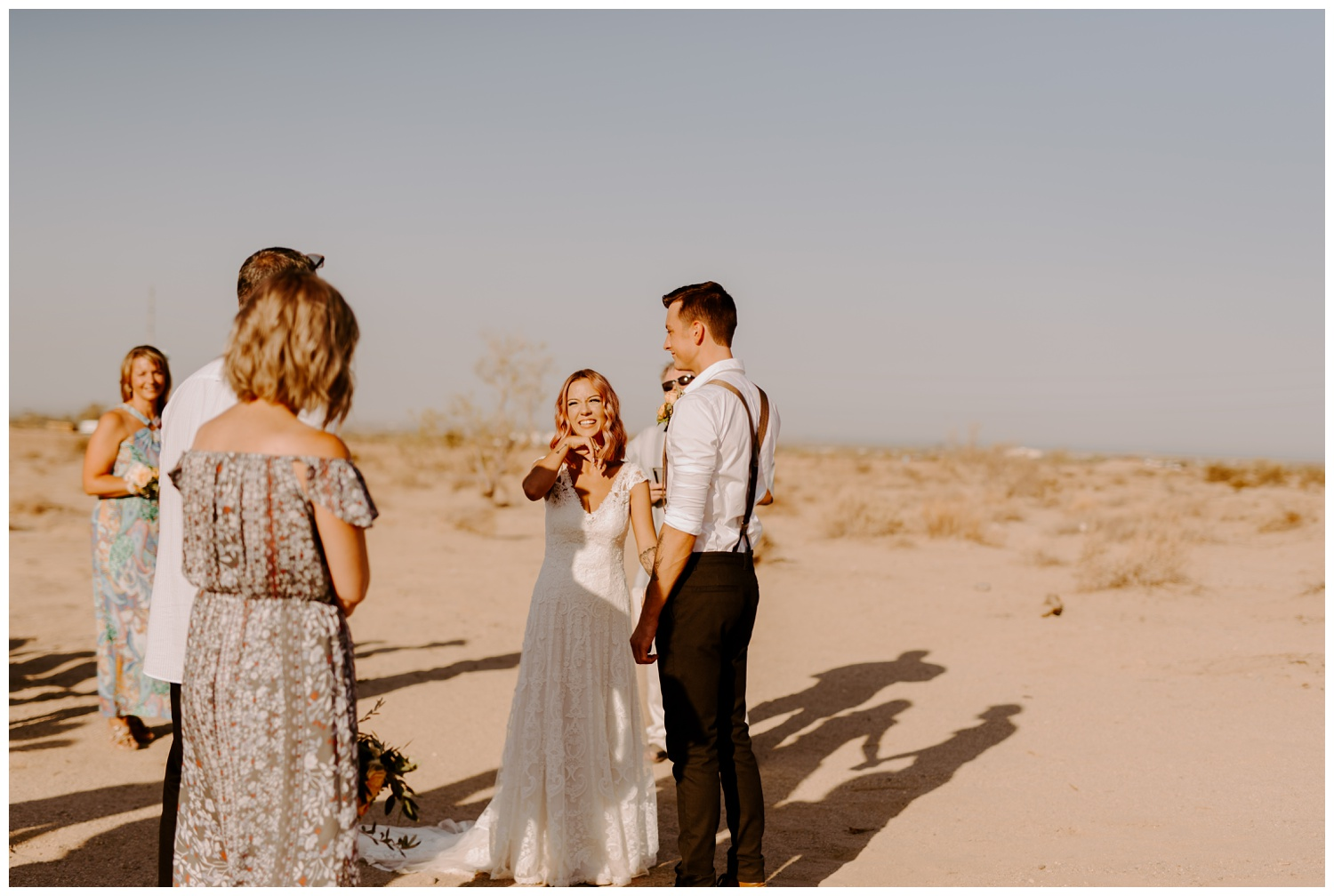 Salvation Mountain Elopement Palm Springs Pink Hair Bride - Jessica Heron Images_0131.jpg