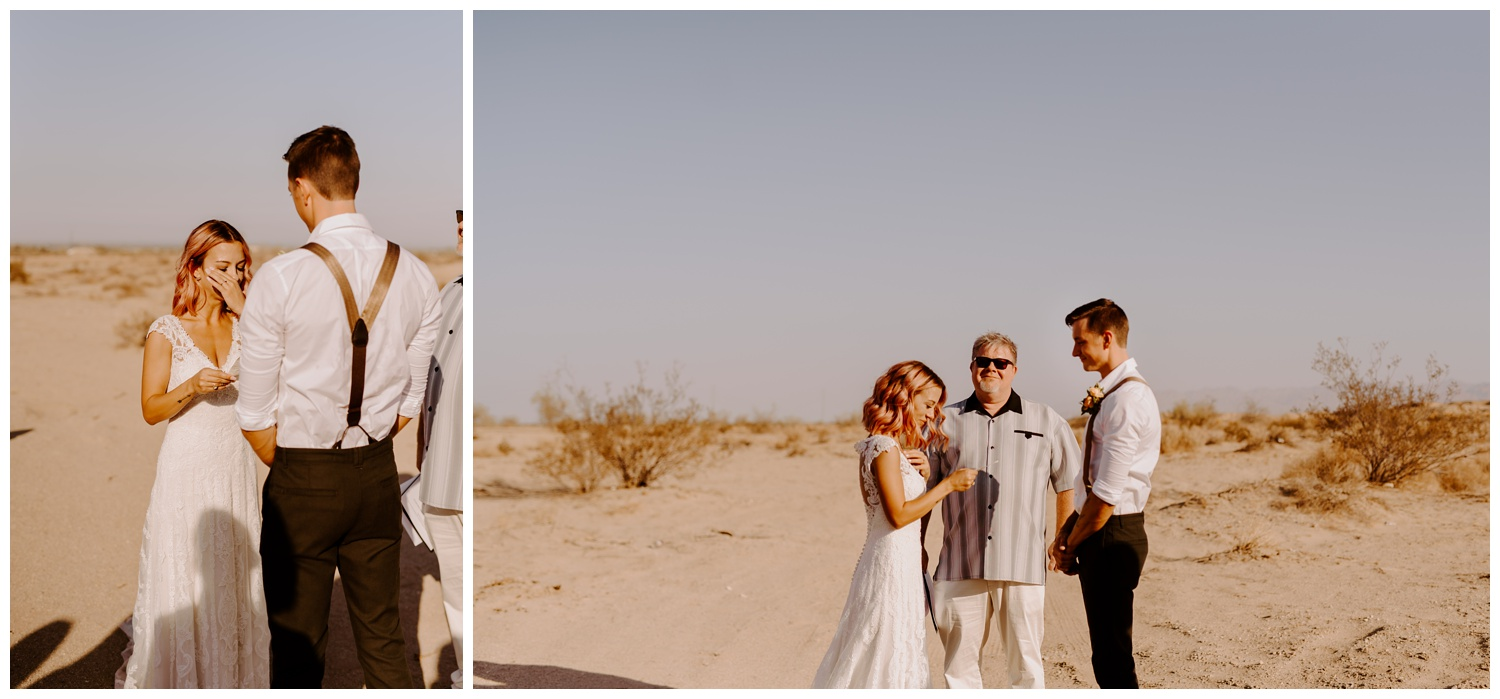 Salvation Mountain Elopement Palm Springs Pink Hair Bride - Jessica Heron Images_0135.jpg