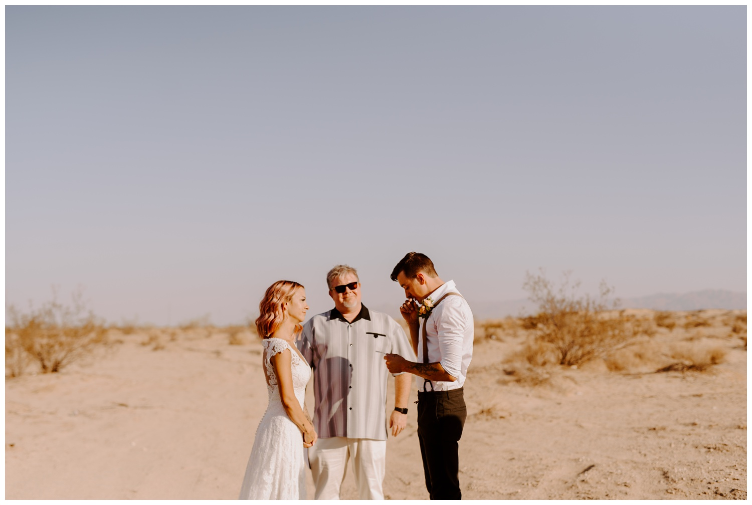 Salvation Mountain Elopement Palm Springs Pink Hair Bride - Jessica Heron Images_0136.jpg