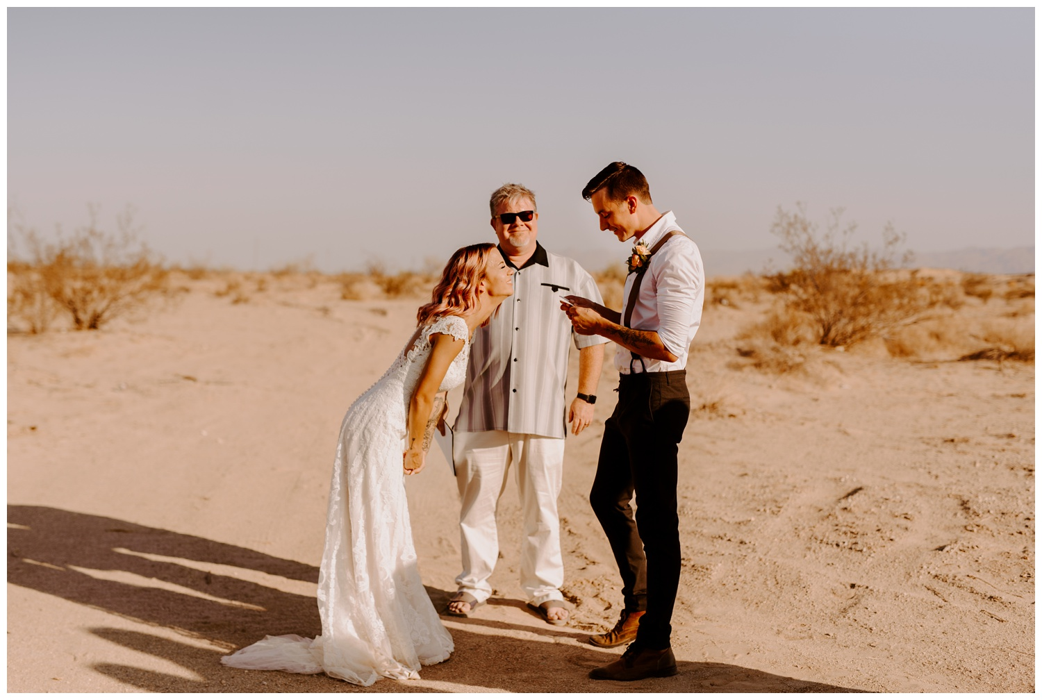 Salvation Mountain Elopement Palm Springs Pink Hair Bride - Jessica Heron Images_0137.jpg