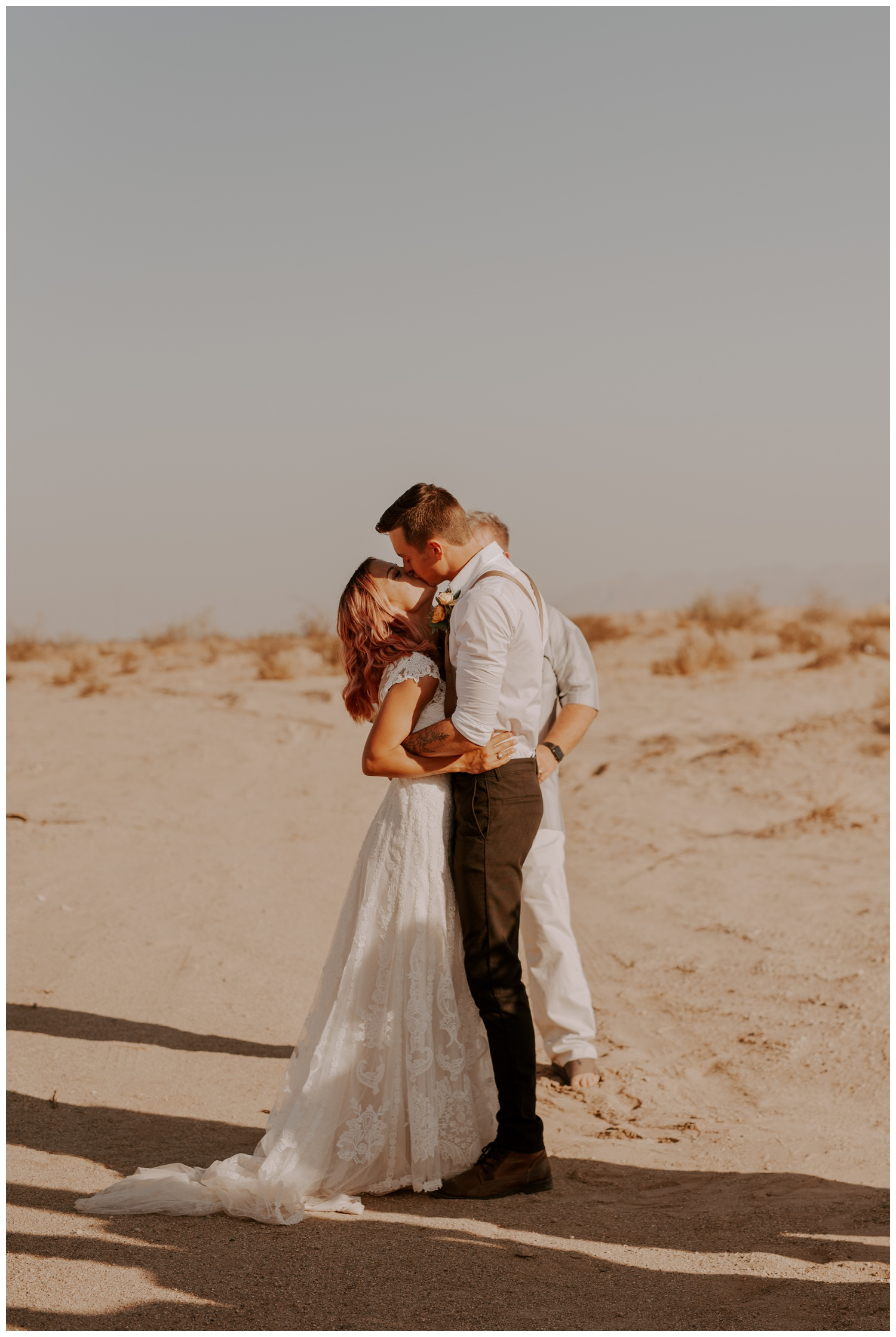 Salvation Mountain Elopement Palm Springs Pink Hair Bride - Jessica Heron Images_0140.jpg