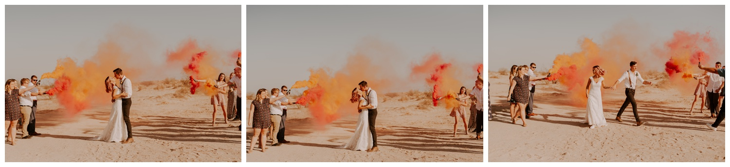 Salvation Mountain Elopement Palm Springs Pink Hair Bride - Jessica Heron Images_0142.jpg