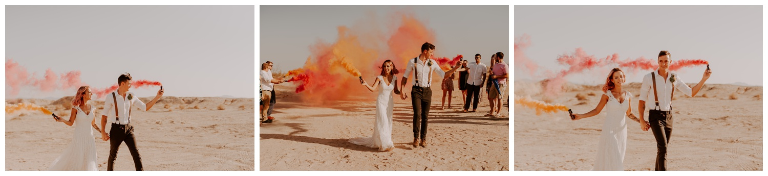 Salvation Mountain Elopement Palm Springs Pink Hair Bride - Jessica Heron Images_0144.jpg