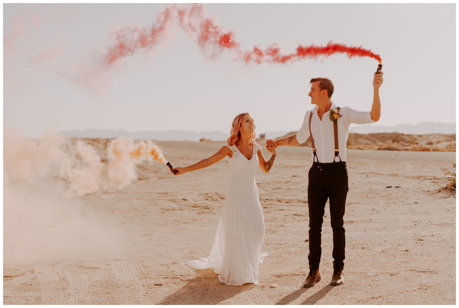 Salvation Mountain Elopement Palm Springs Pink Hair Bride - Jessica Heron Images_0147.jpg