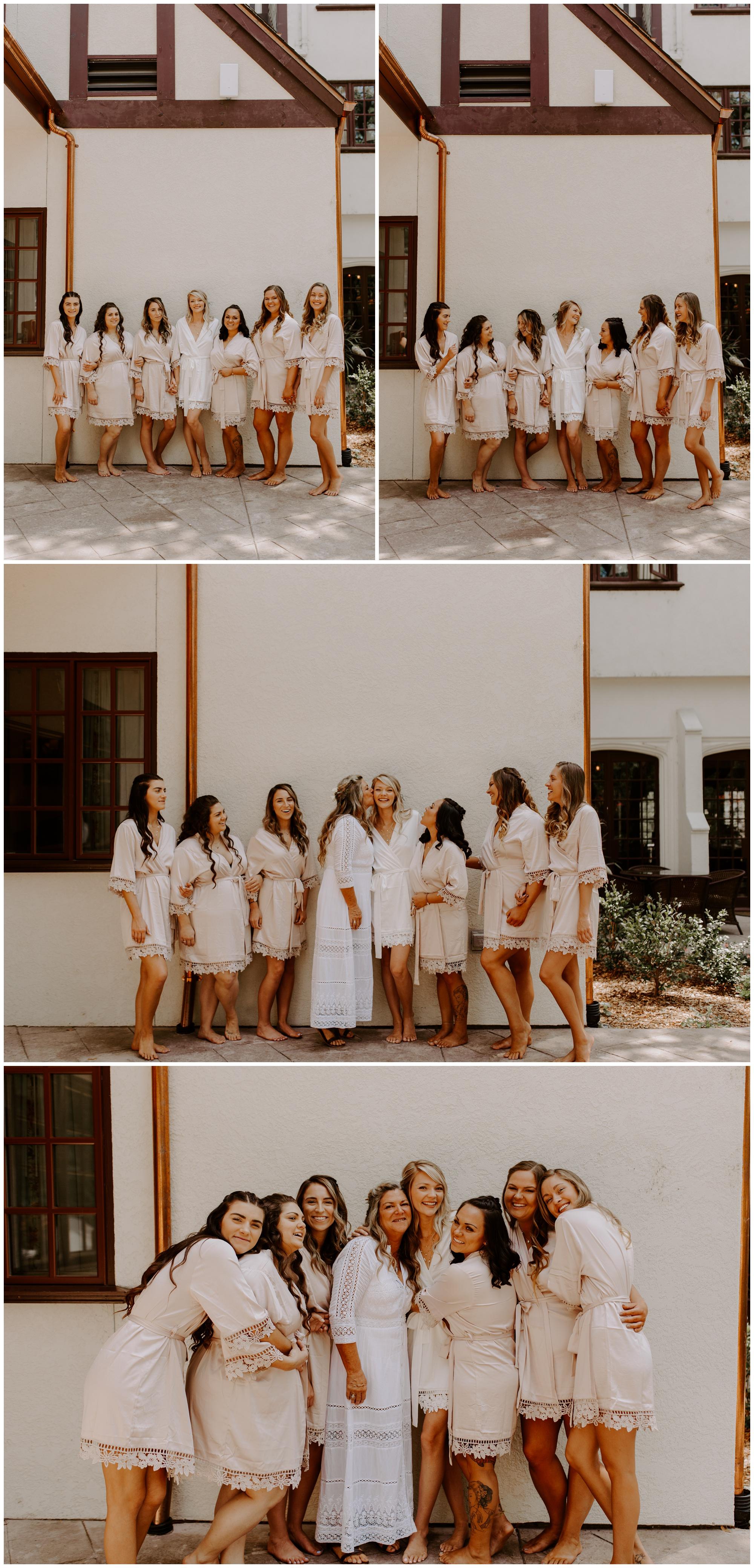 The Evergreen PDX Urban Rainy Wedding - Jessica Heron Images_0068.jpg