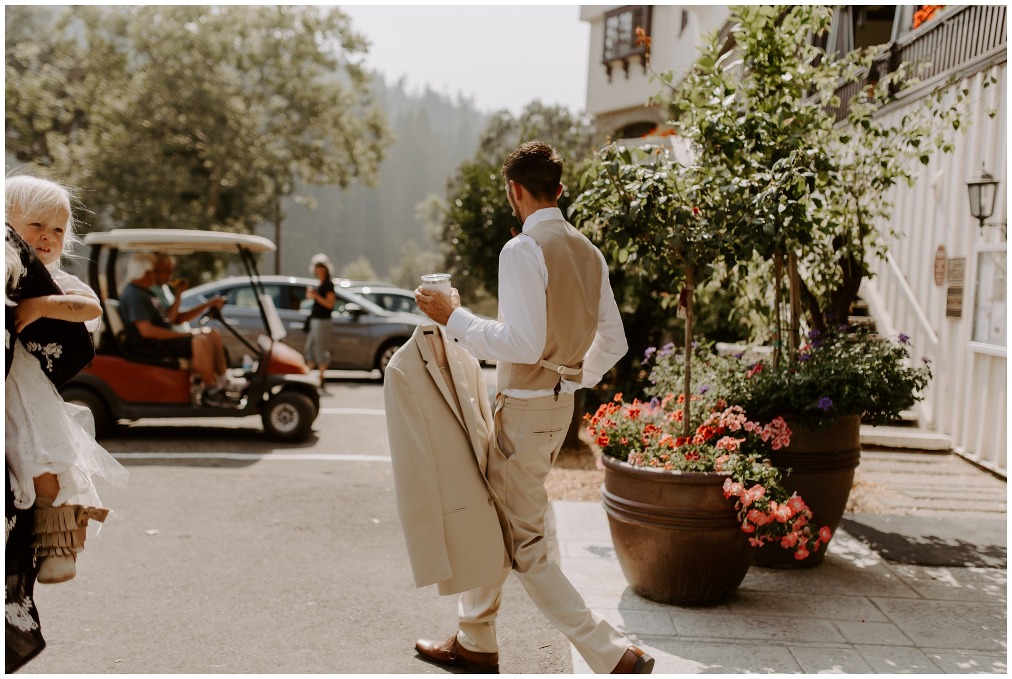 Redwood Festival Wedding Humbolt California - Jessica Heron Images_0009.jpg