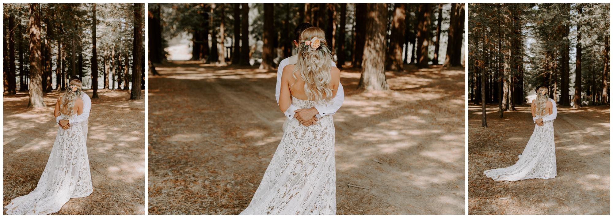 Redwood Festival Wedding Humbolt California - Jessica Heron Images_0011.jpg