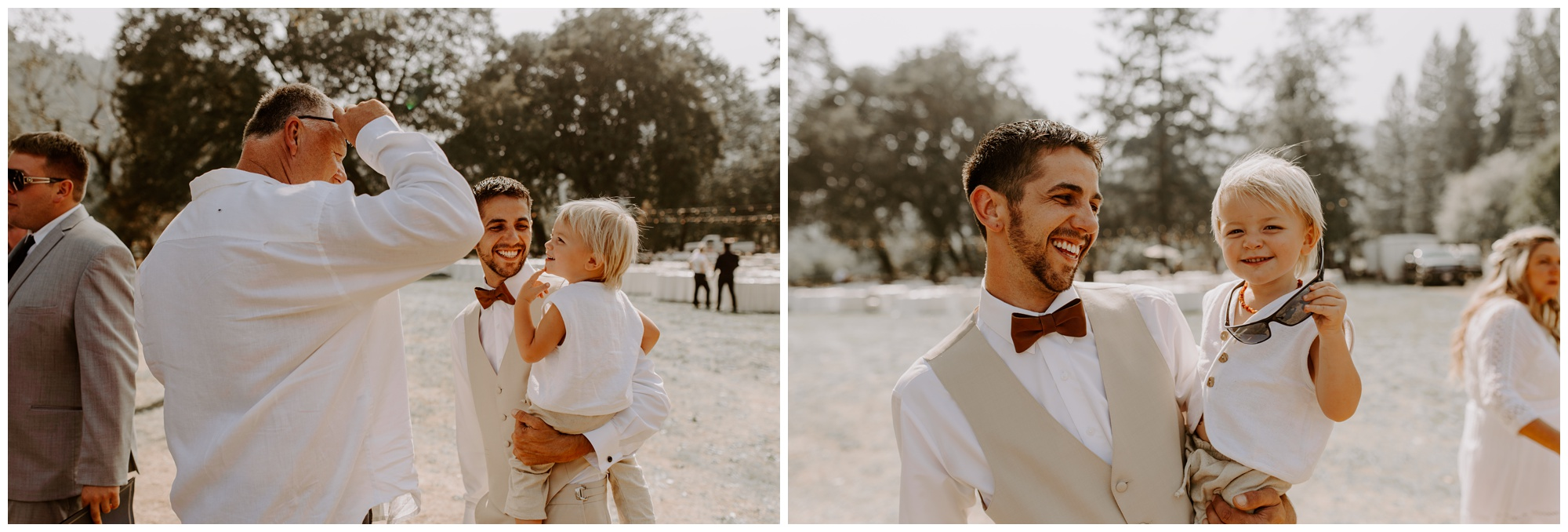 Redwood Festival Wedding Humbolt California - Jessica Heron Images_0014.jpg