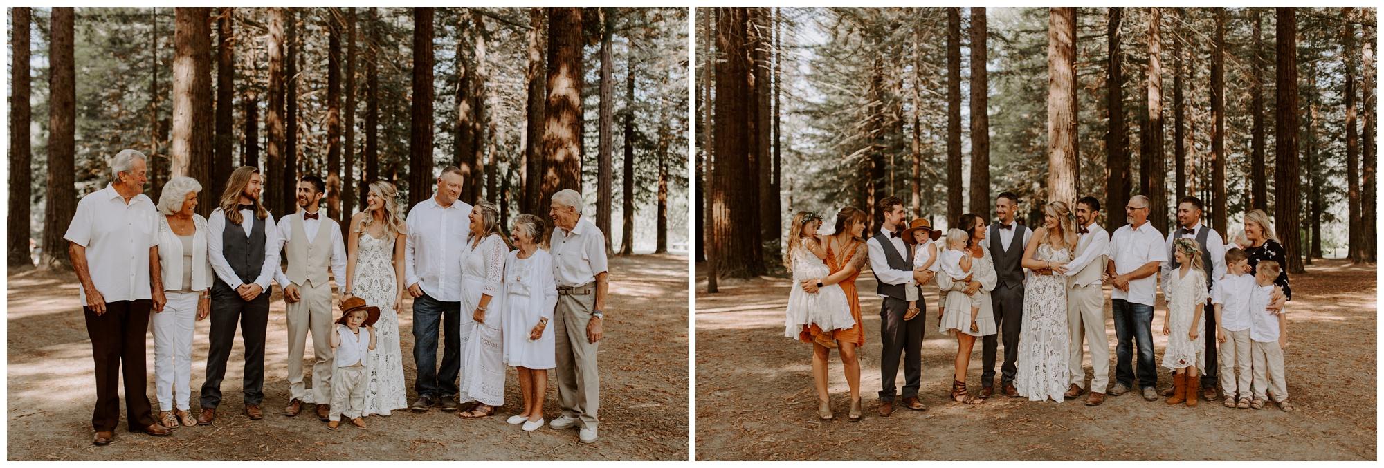 Redwood Festival Wedding Humbolt California - Jessica Heron Images_0015.jpg