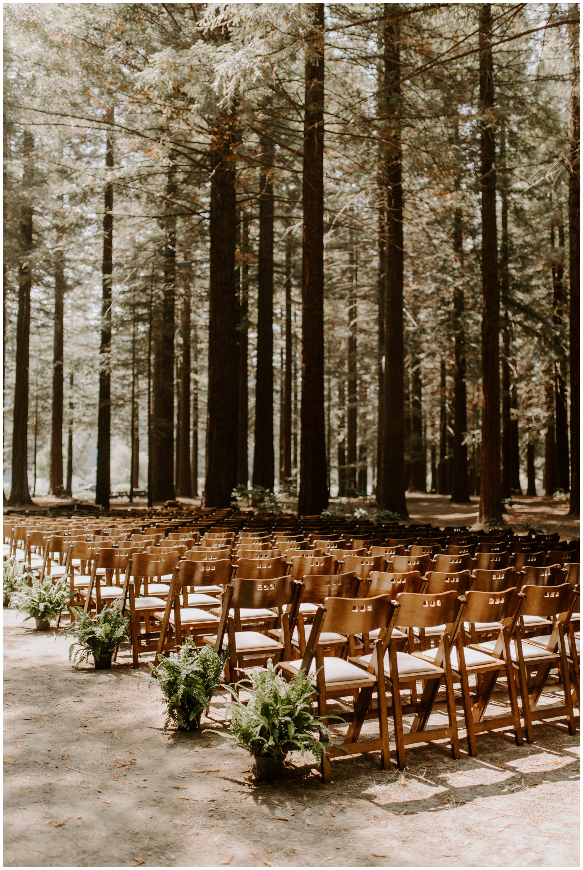Redwood Festival Wedding Humbolt California - Jessica Heron Images_0028.jpg
