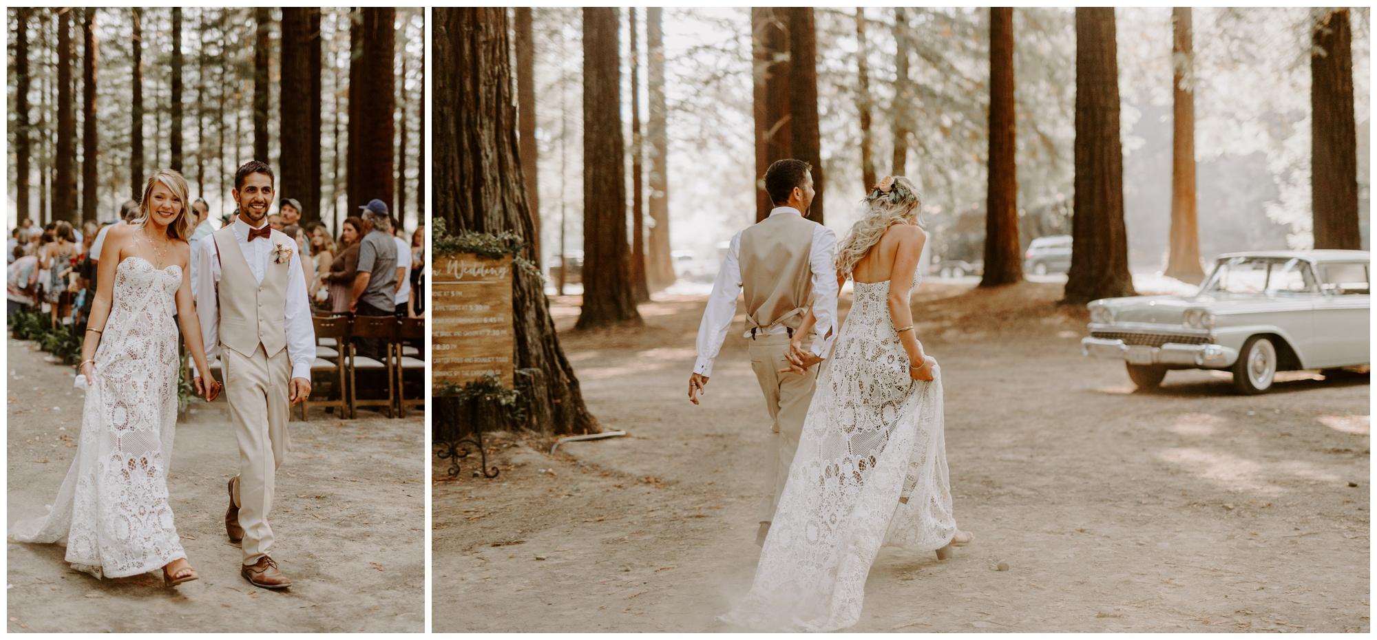 Redwood Festival Wedding Humbolt California - Jessica Heron Images_0039.jpg
