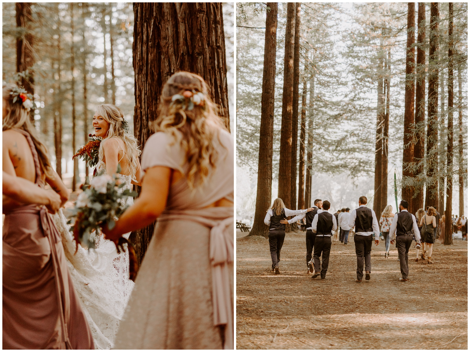 Redwood Festival Wedding Humbolt California - Jessica Heron Images_0044.jpg