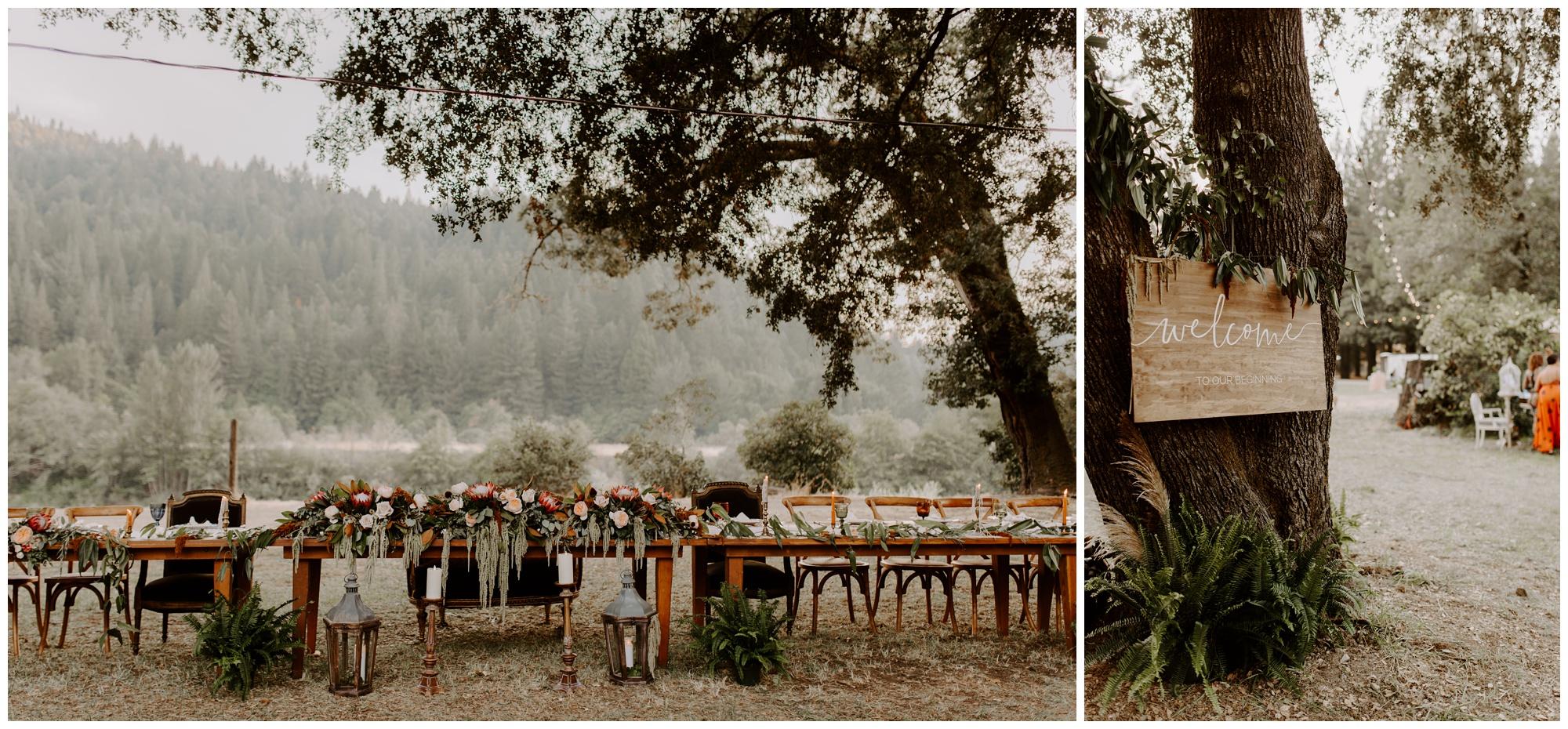 Redwood Festival Wedding Humbolt California - Jessica Heron Images_0061.jpg