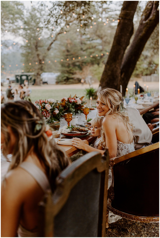 Redwood Festival Wedding Humbolt California - Jessica Heron Images_0067.jpg