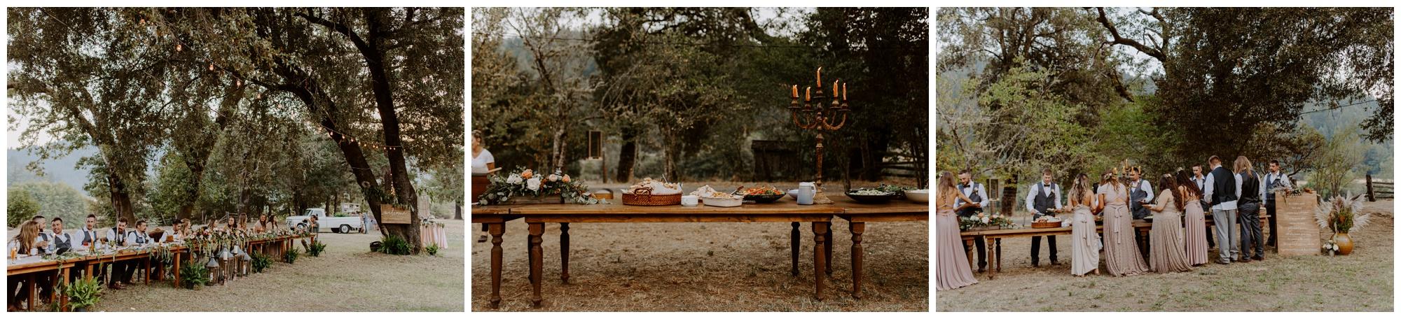 Redwood Festival Wedding Humbolt California - Jessica Heron Images_0068.jpg