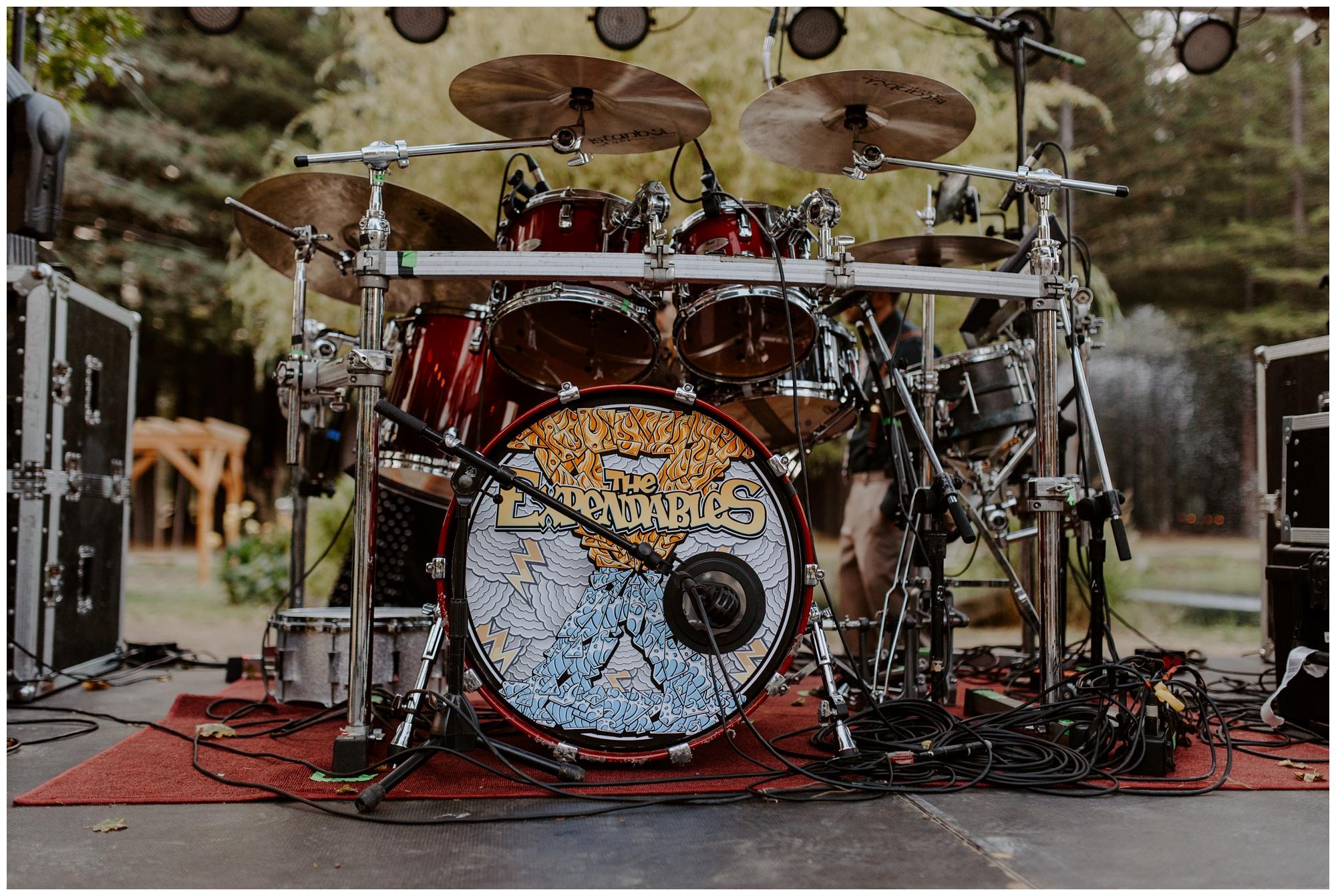 Redwood Festival Wedding Humbolt California - Jessica Heron Images_0069.jpg