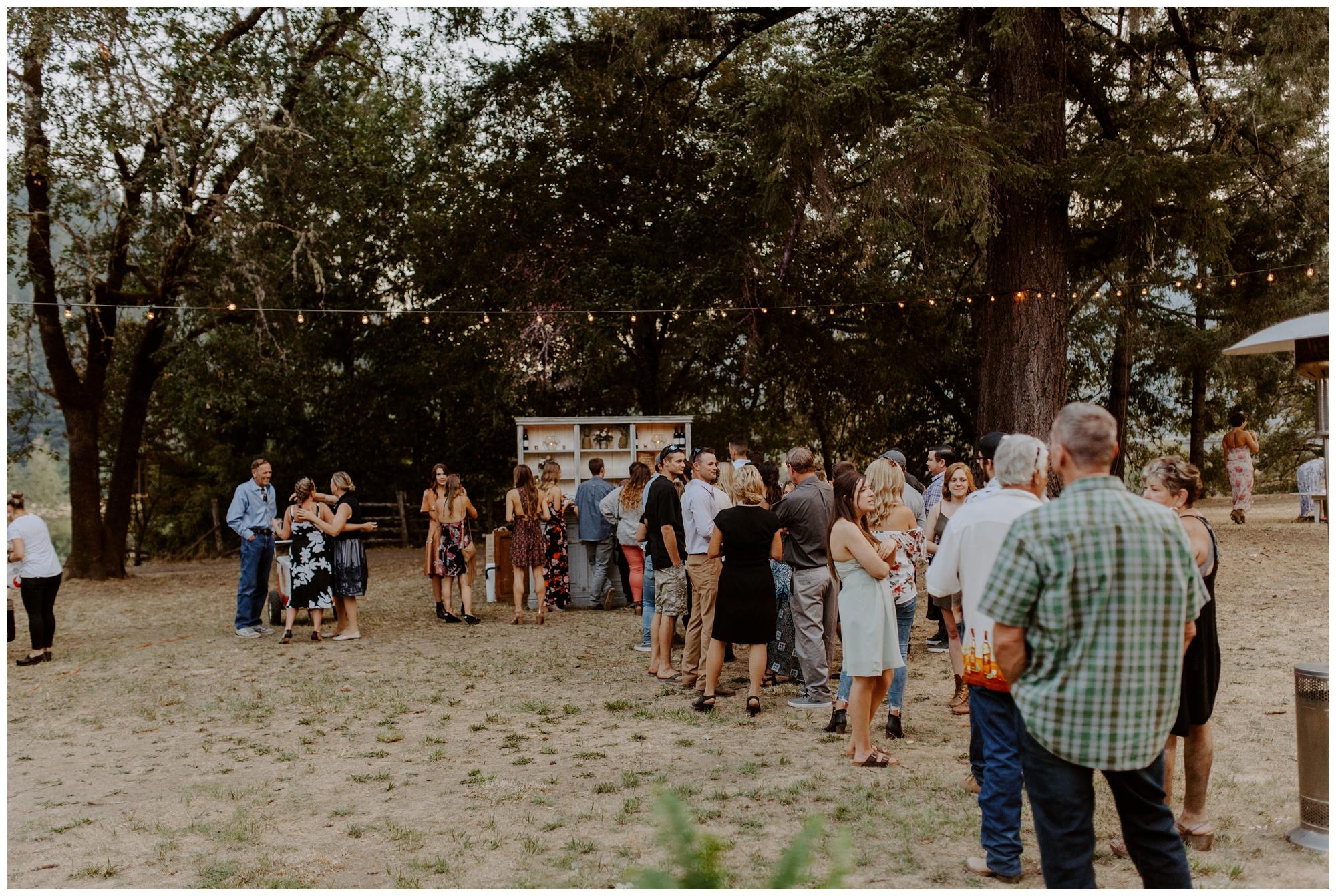 Redwood Festival Wedding Humbolt California - Jessica Heron Images_0070.jpg