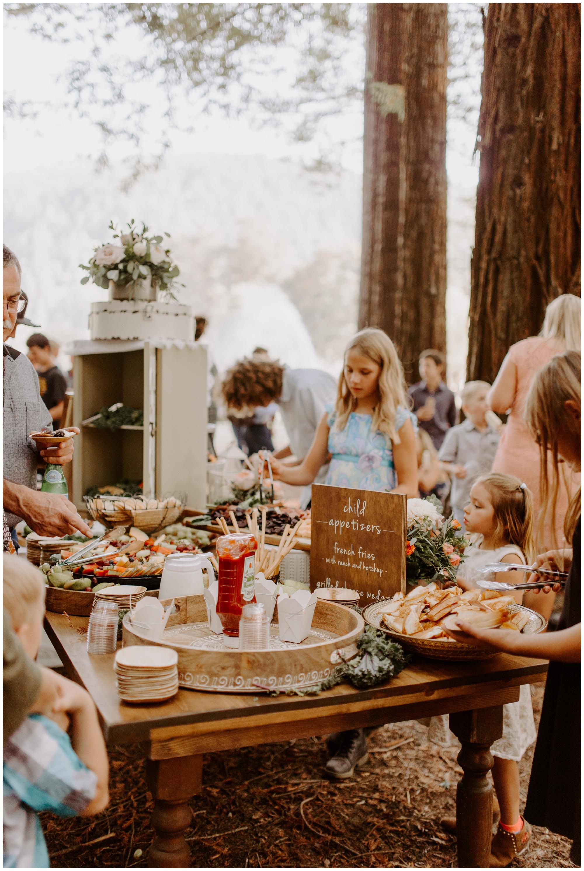 Redwood Festival Wedding Humbolt California - Jessica Heron Images_0077.jpg