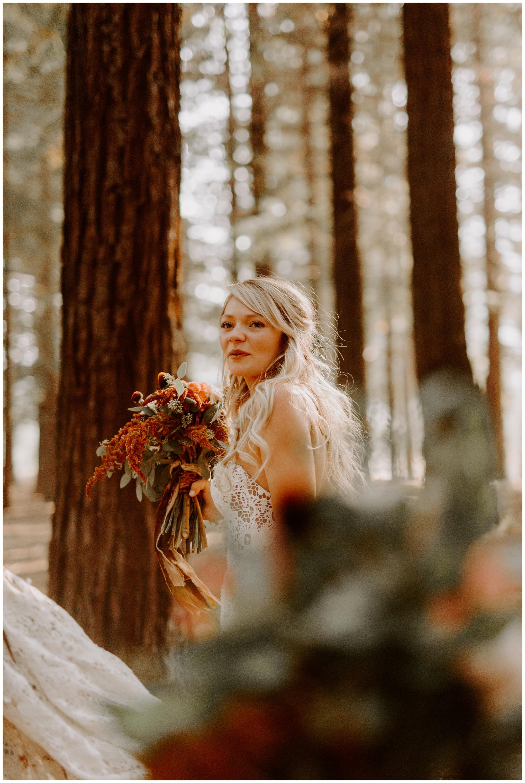 Redwood Festival Wedding Humbolt California - Jessica Heron Images_0082.jpg