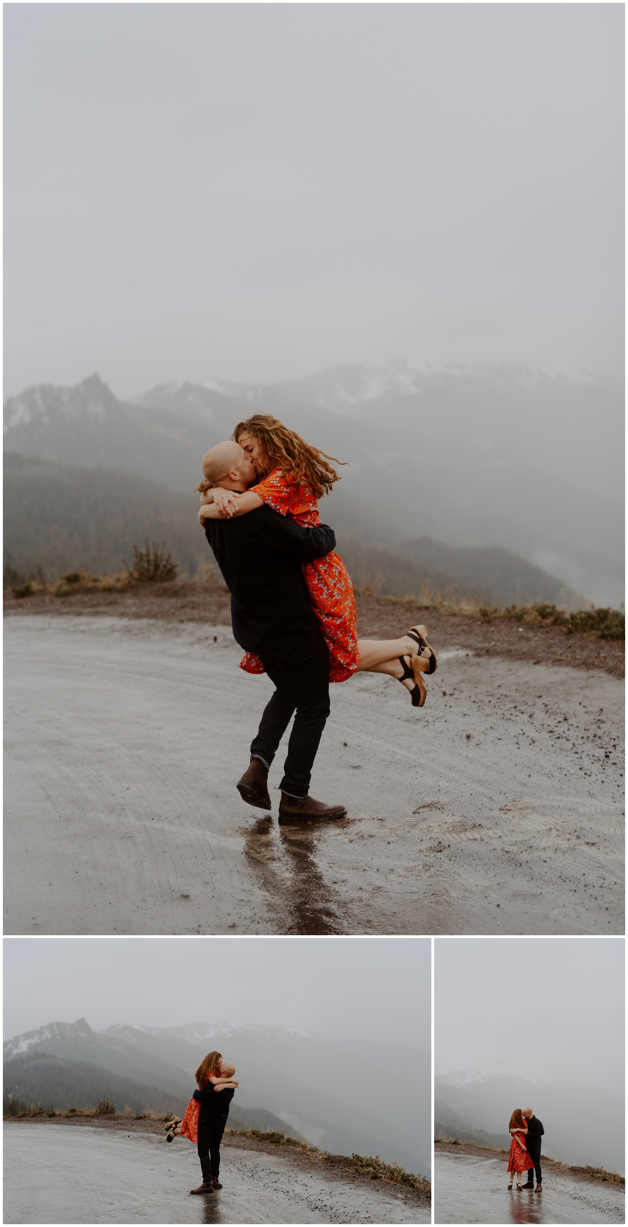 Olympic National Park Engagements | Jessica Heron Images 012.JPG