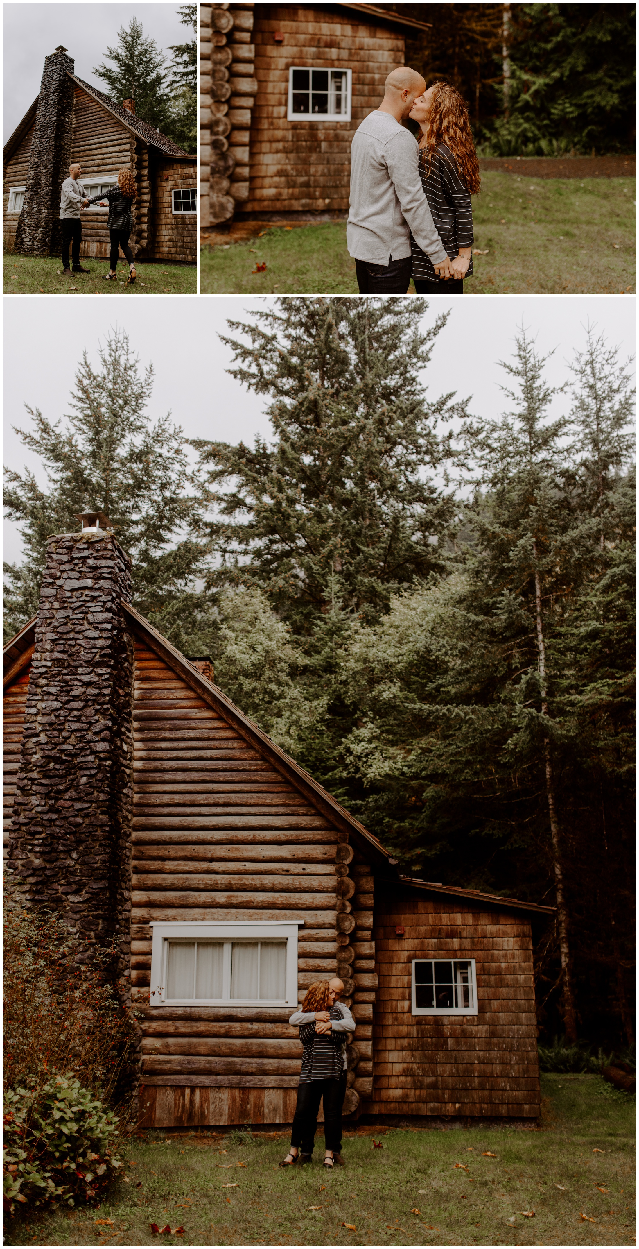 Olympic National Park Engagements | Jessica Heron Images 015.JPG