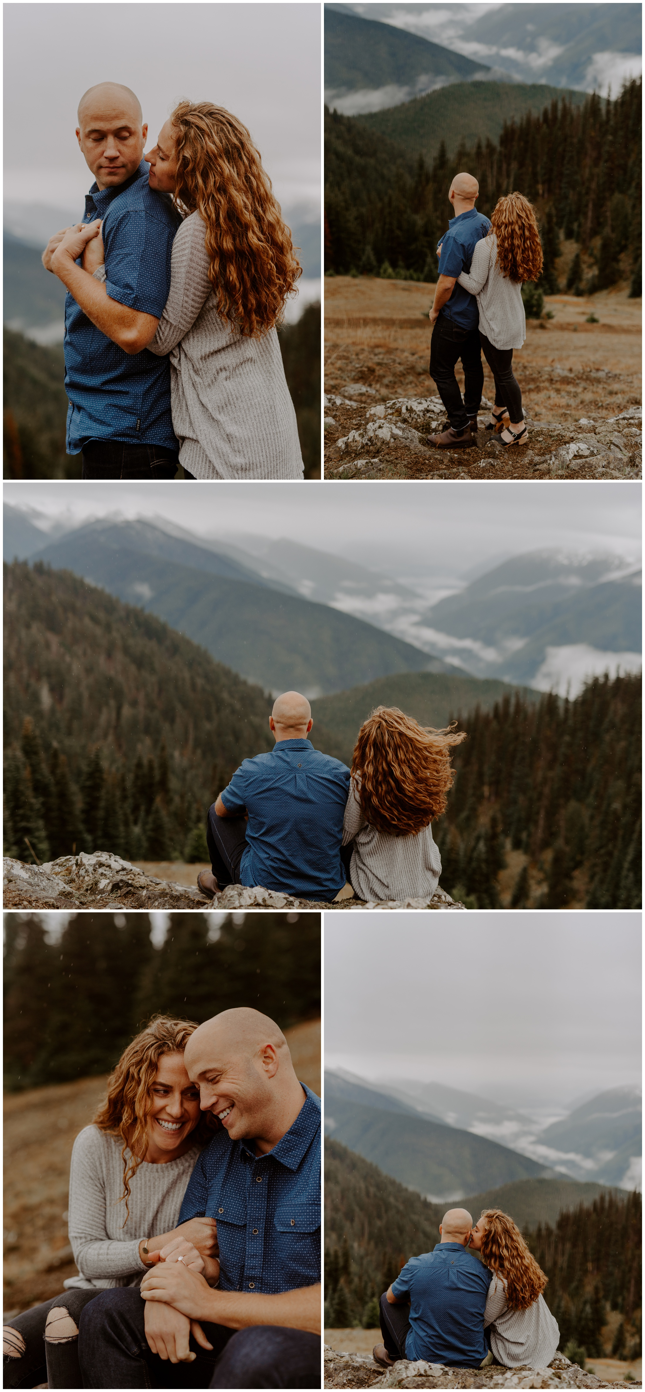Olympic National Park Engagements | Jessica Heron Images 019.JPG
