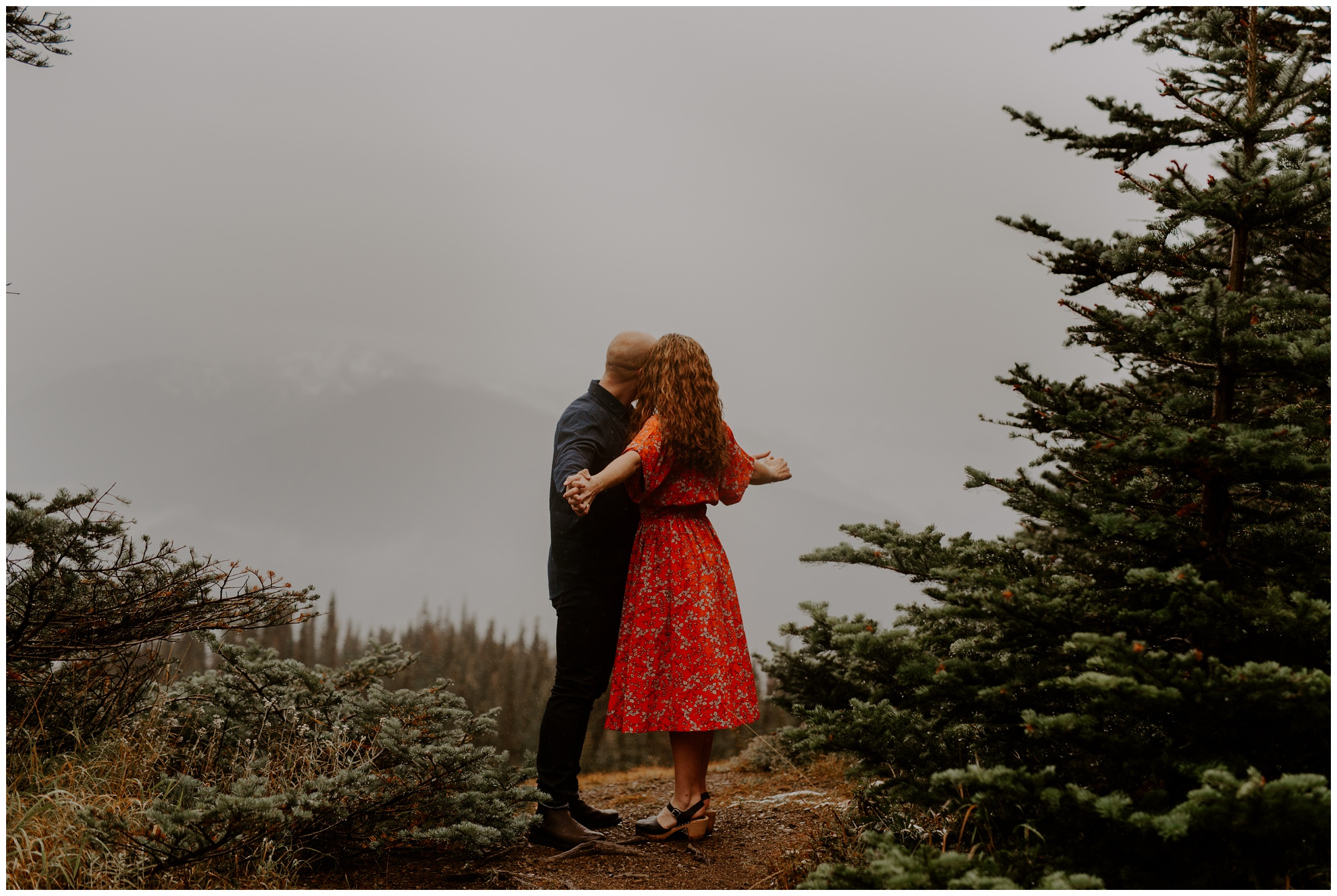 Olympic National Park Engagements | Jessica Heron Images 010.JPG