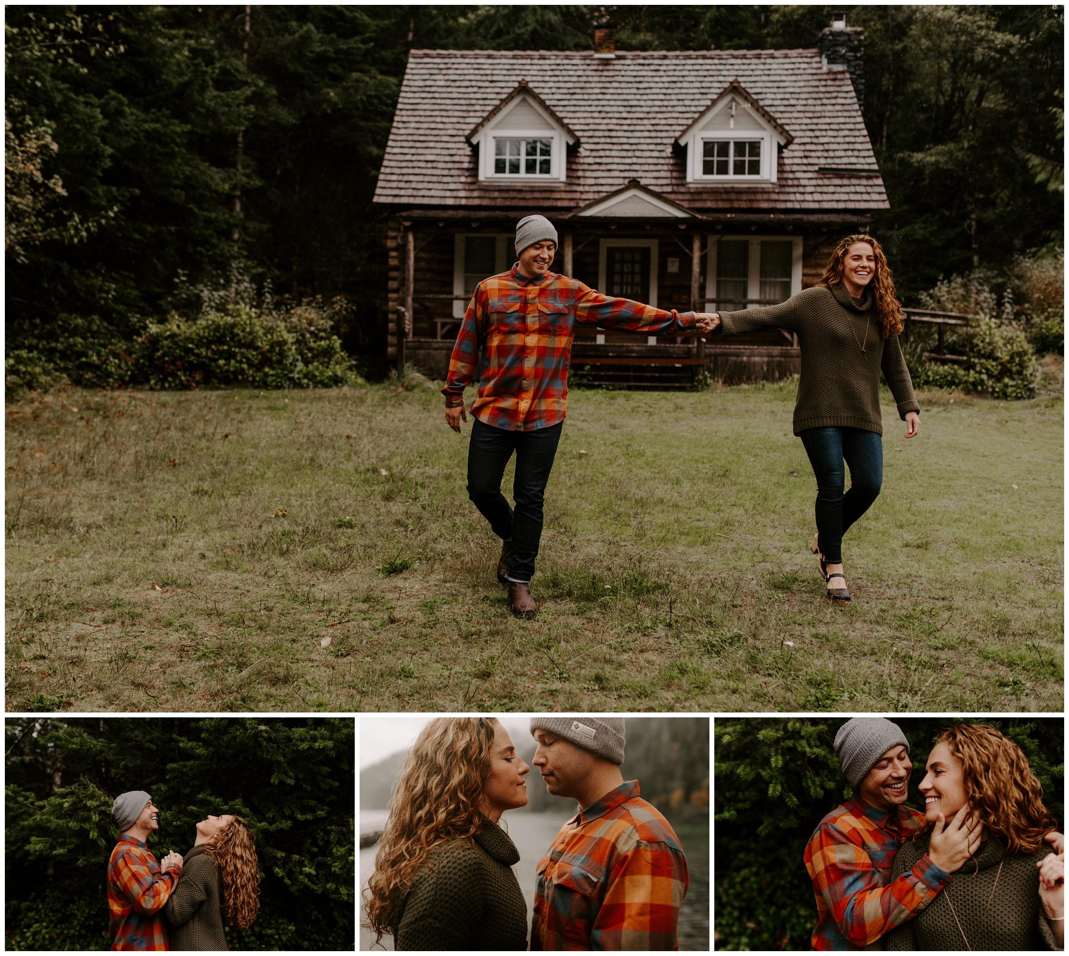 Olympic National Park Engagements | Jessica Heron Images 013.JPG