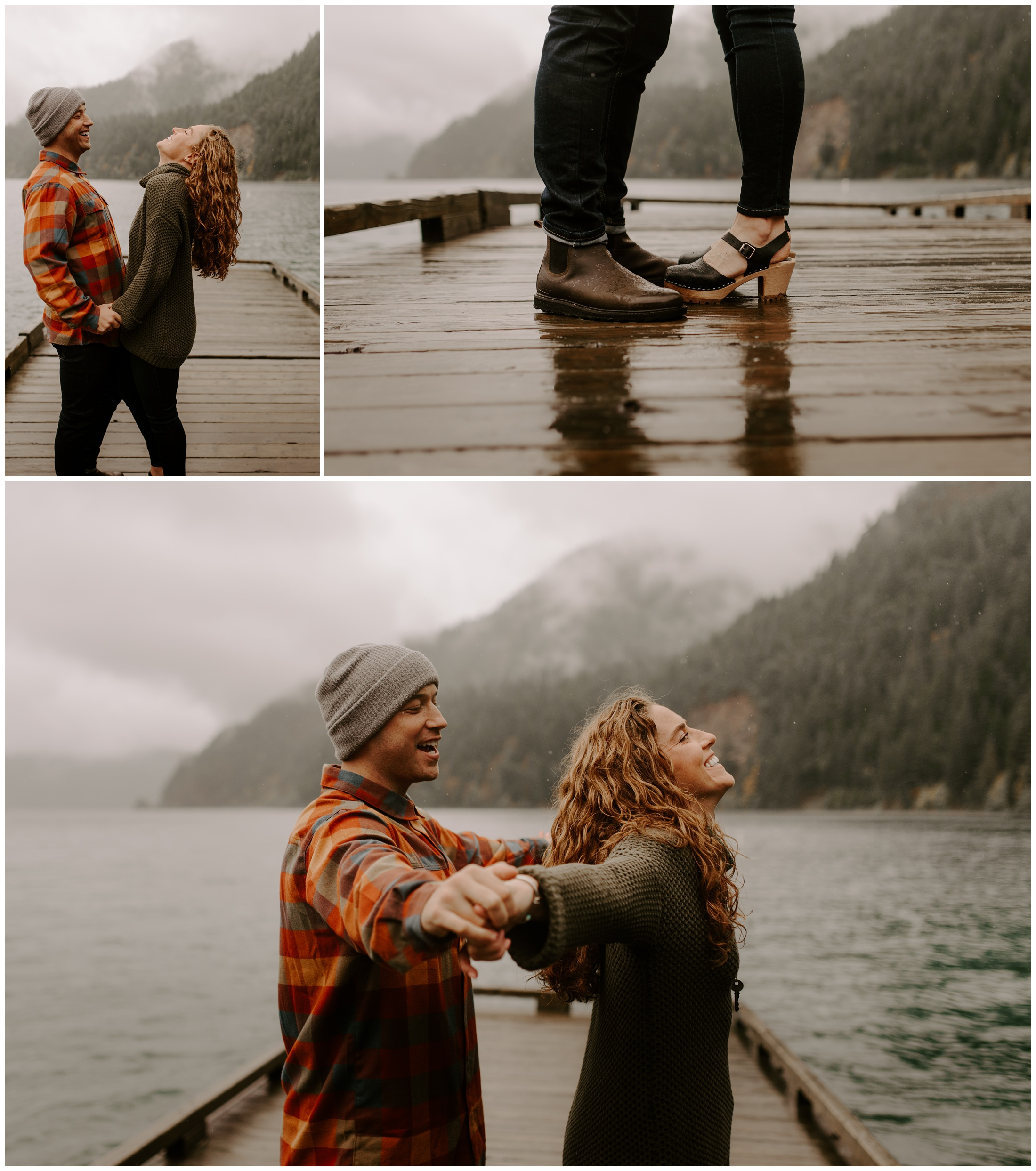 Olympic National Park Engagements | Jessica Heron Images 014.JPG
