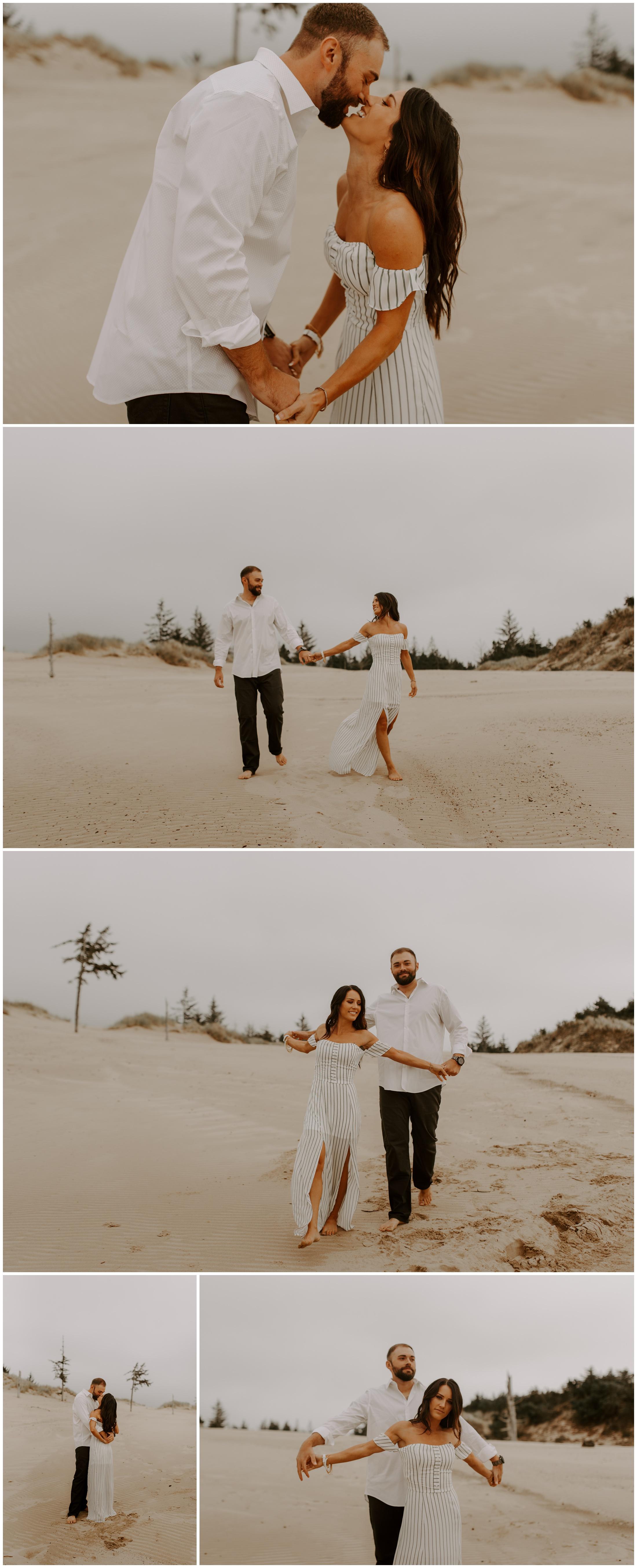 Engagements_-3.jpg