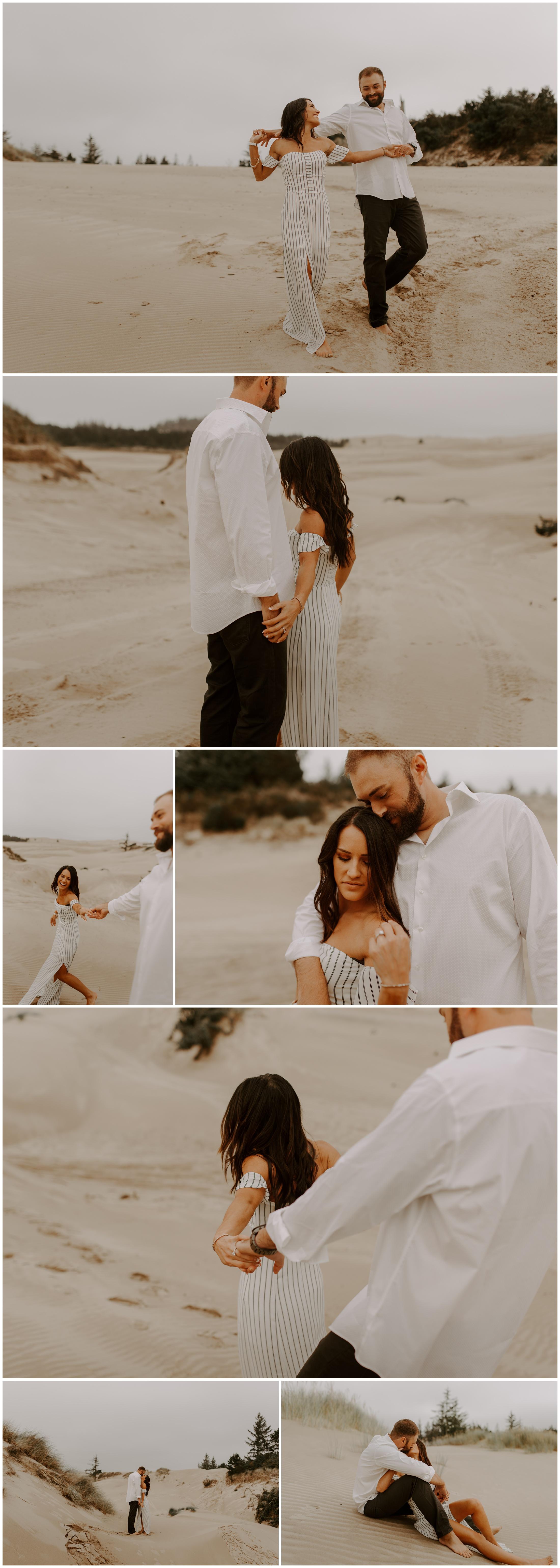 Engagements_-28.jpg
