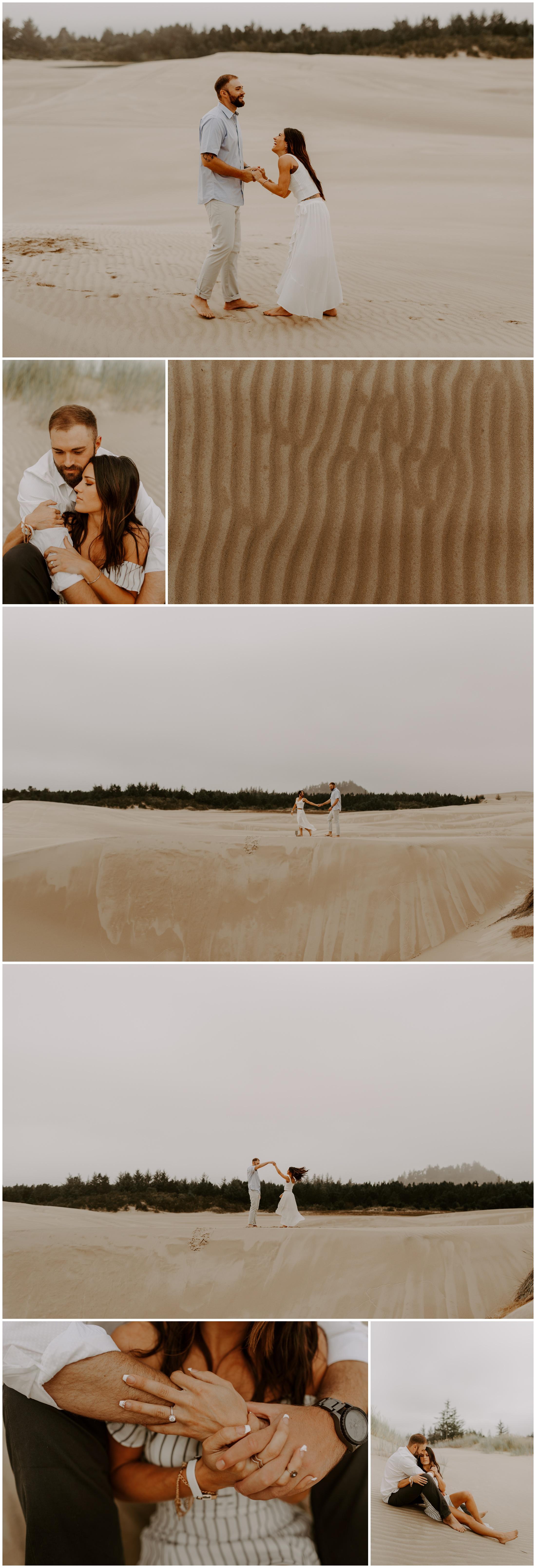 Engagements_-103.jpg