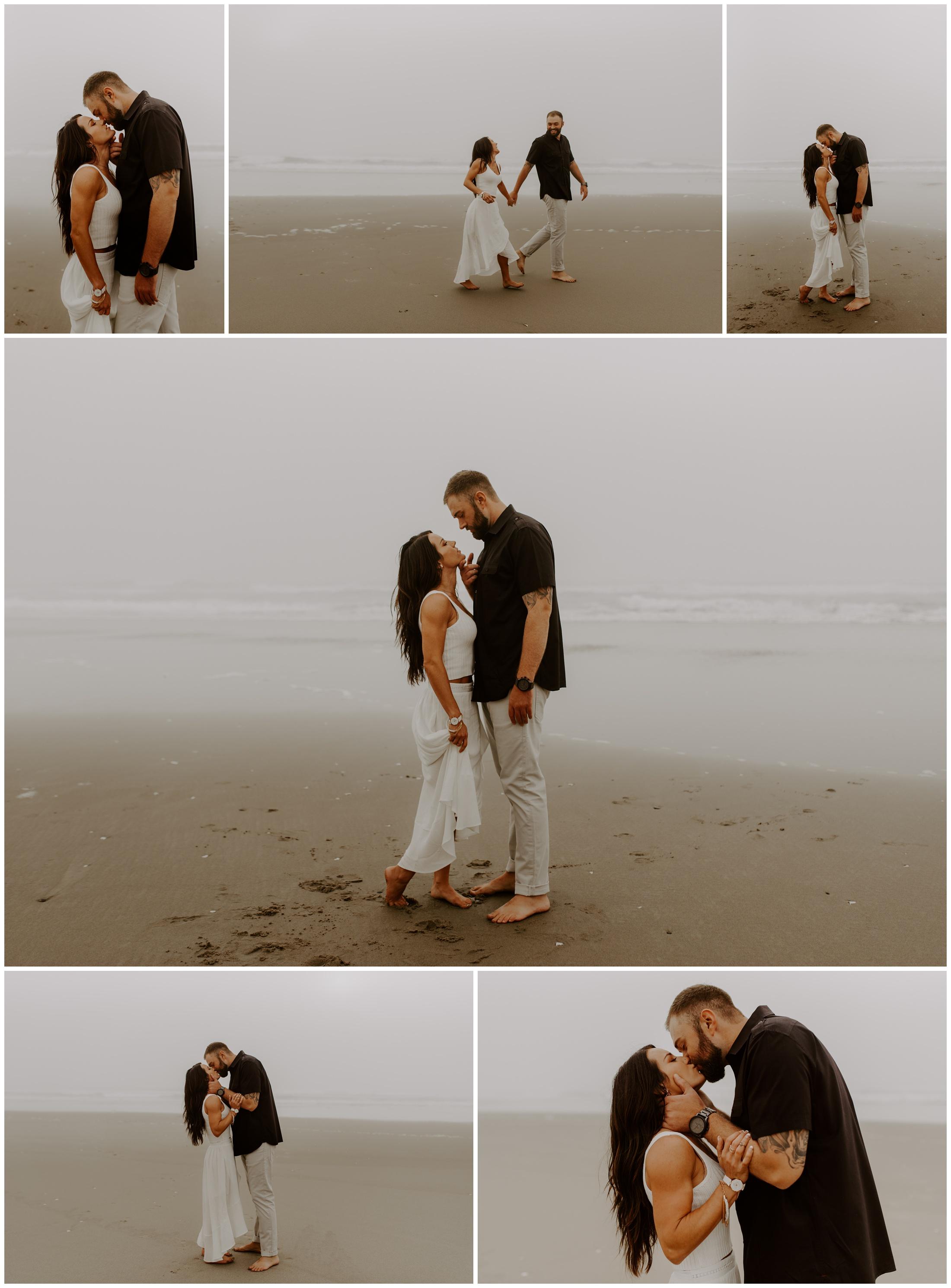 Engagements_-156.jpg
