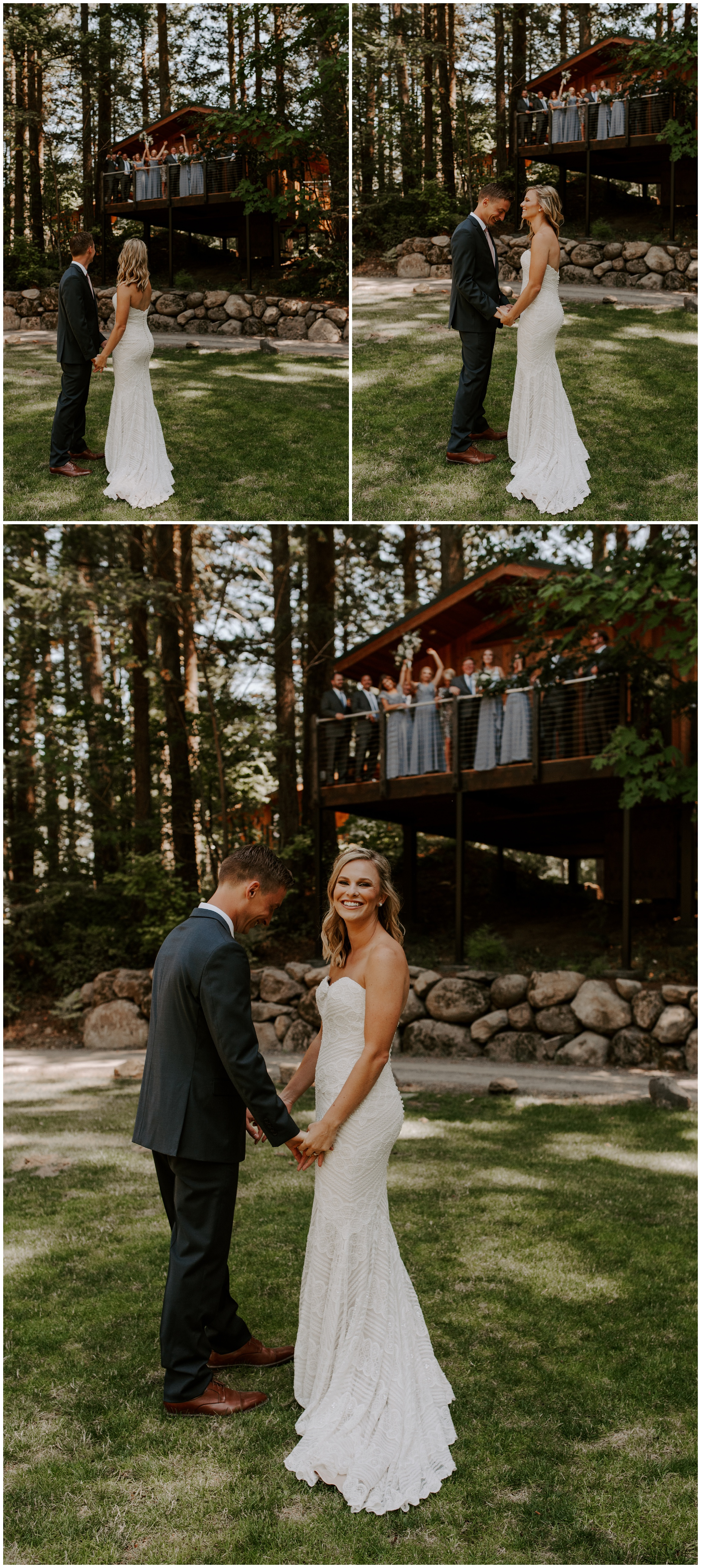 Madison_and_Reed_-_Couple_Formals-62.jpg