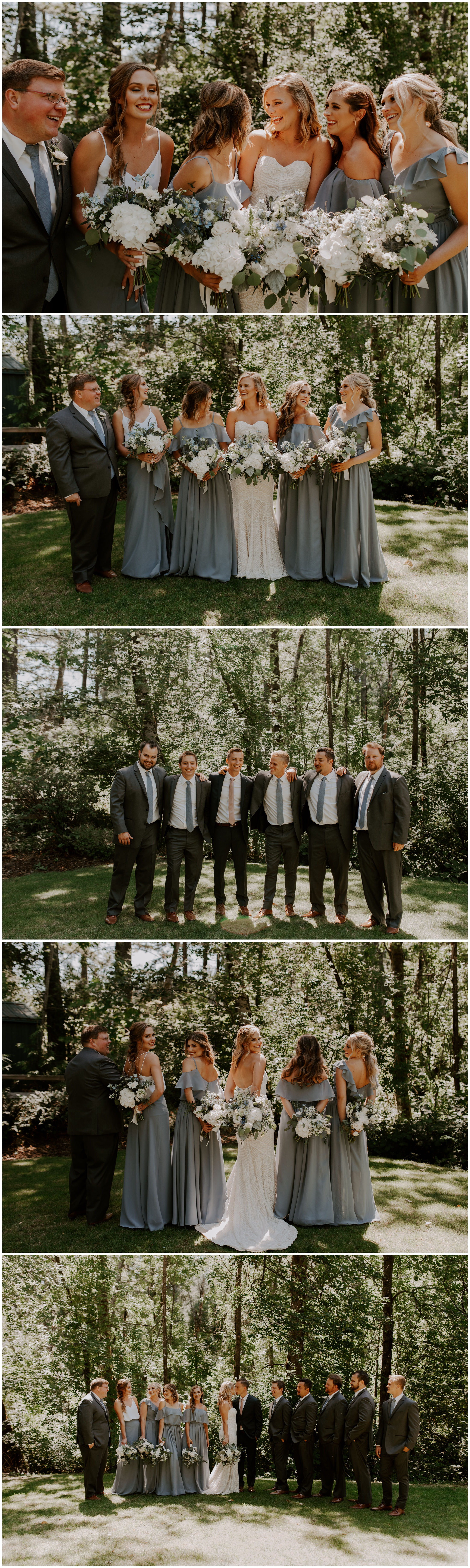 Madison_and_Reed_-_Bridal_and_Family-32.jpg