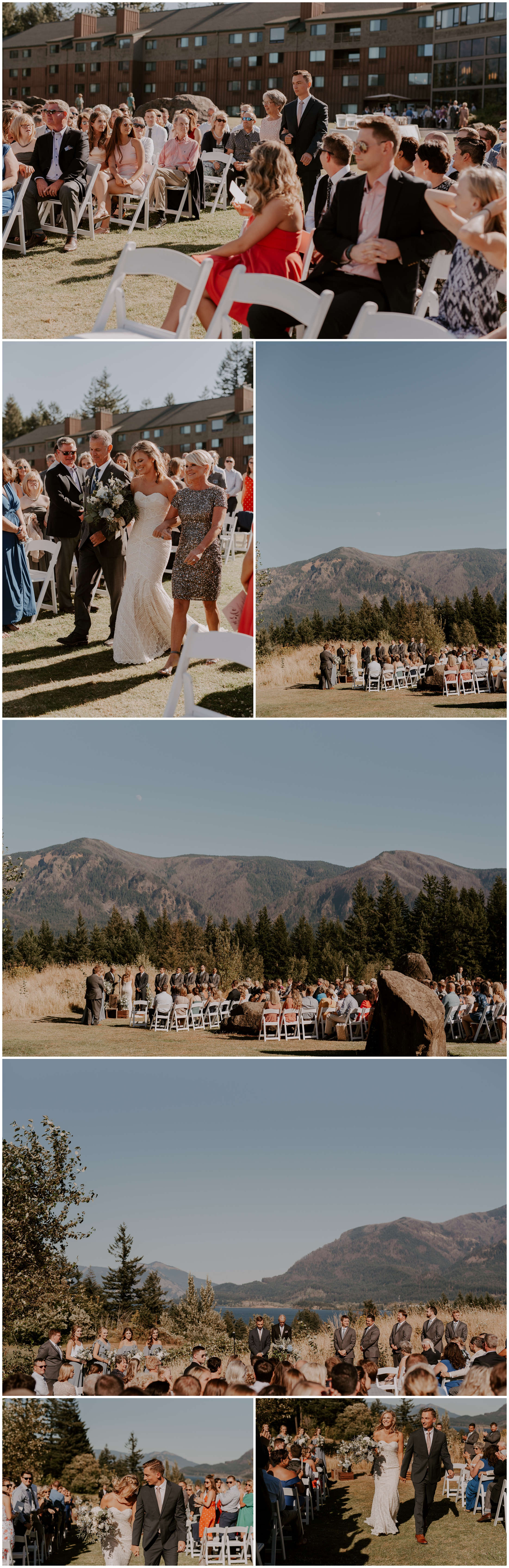 Madison_and_Reed_-_Ceremony-20.jpg