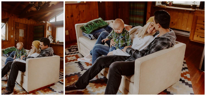 Olympic Peninsula Family Photos Cabin and Lake Cushman Family Photos by Jessica Heron Images | jessicaheronimages.com_0005.jpg