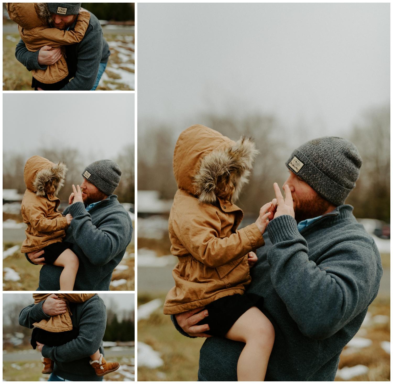 Olympia Washington Family photos in a foggy field | Jessica Heron Images | jessicaheronimages.com 009.JPG