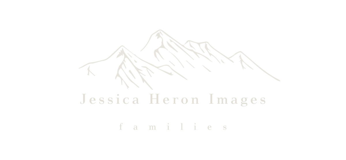 Jessica Heron Images Family.png