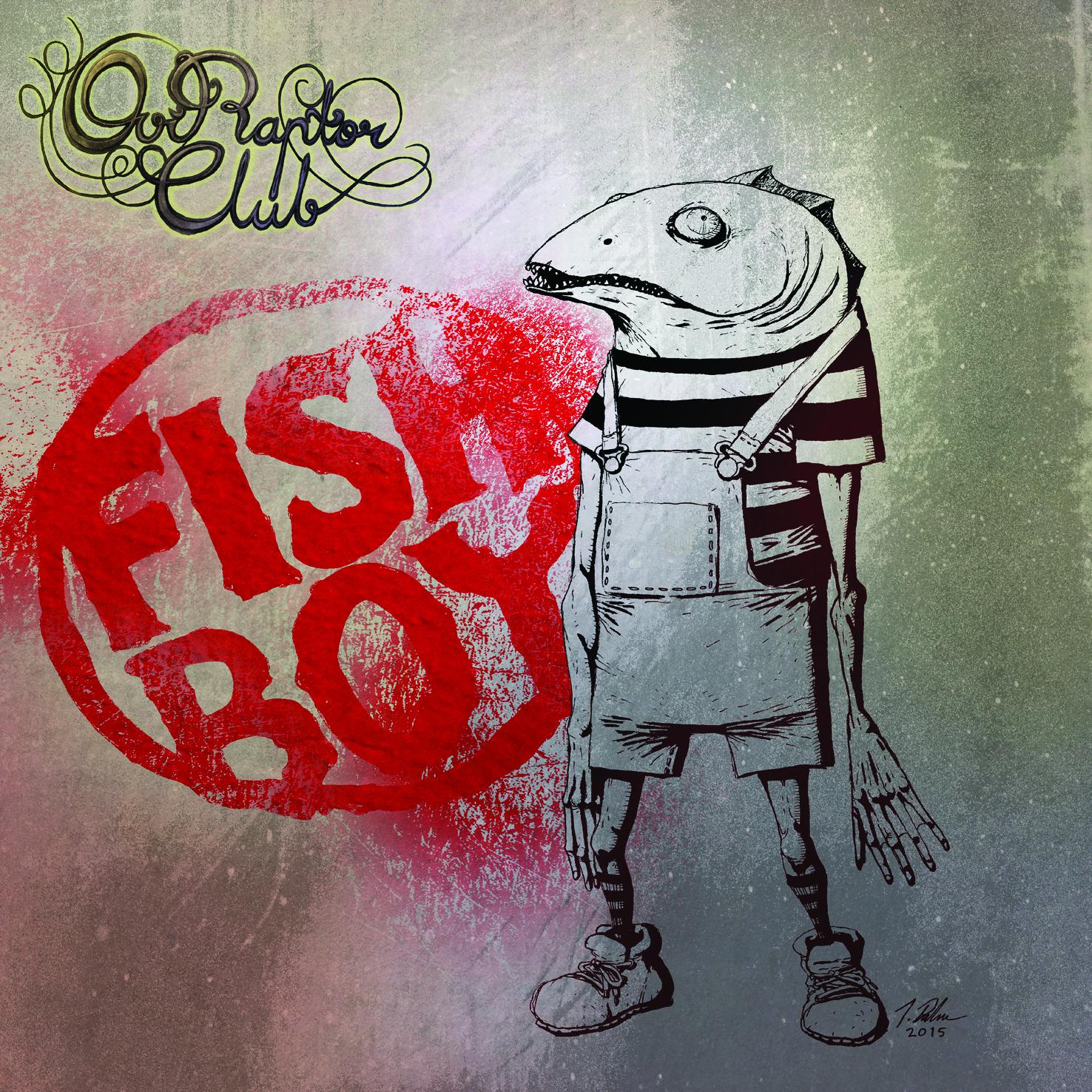 Fishboy album cover.jpg